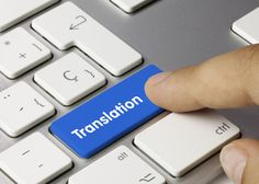 SDL is the world's number 1 provider of free and professional German language translation services for websites and documents. Translate from English to ... http://www.pangeanic.com/languages/german-translation-services/
