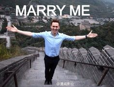 Omg, I've been there! It would be totally awesome if that's the same section of the Great Wall that I climbed!