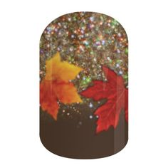Fall is finally here! With the leaves changing color and anew crisp in the air, it's time to start thinking about all things fall.Featuring rich autumn colors and festive leaves,this wrap is the perfect way to start! To celebrate the one year anniversary of NAS 2.0, we're revealing a new wrap designed by Jamberry Consultant, Trudy Sjolander using the Nail ArtStudio. $17.50