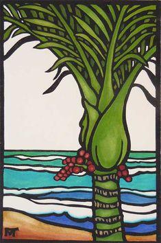nz art for kids ; nz artists new zealand art Heather Brown Art, New Zealand Art, Nz Art, Art Folder, Copper Art, Maori Art, Kiwiana, Iron Art, Surf Art