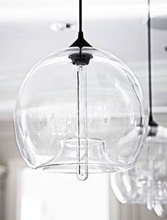46 Best Light Fixtures For Kitchen Images Light Fixtures