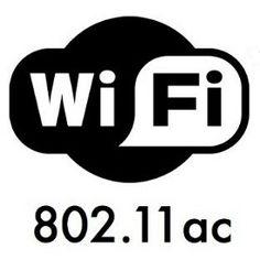 애플, 더 빠른 802.11ac Wi-Fi 개발 중
