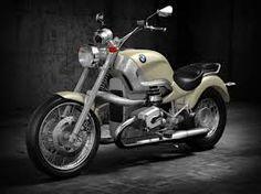 """Résultat de recherche d'images pour """"2000 BMW R1200C/R 1200 C Avantgarde"""""""
