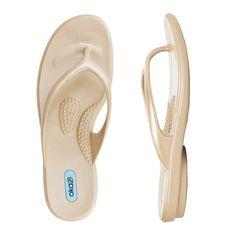 20b5833f118781 Chloe Comfortable Sandals