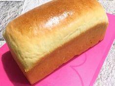 150 Roti Bread Ideas In 2021 Roti Bread Bread Roti