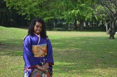 Why more minorities should study abroad by Aisha Rajput