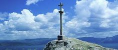 Resultado de imagen de cruceiros en galicia