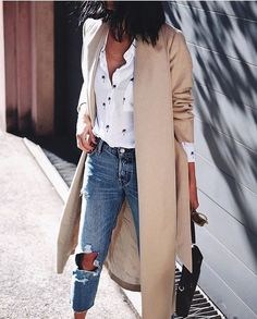 via @inter.fashion.love @andicsinger ✔️