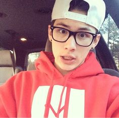 My all time fav pic of carterr