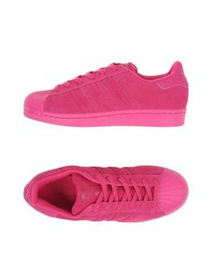 check out cc0c1 63e73 ADIDAS ORIGINALS Low-Tops.  adidasoriginals  shoes  low-tops