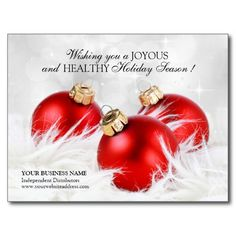 57 best business and corporate christmas cards images on pinterest business christmas cards personalized colourmoves