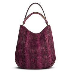 Burberry Totes Exalted Handbags 124