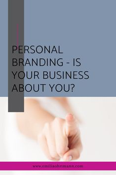 Let's talk about personal branding, Is your business about YOU? How important are YOU for your business?Personal branding - Is your business about you? #designblog #brandingblog #smallbusinessowner Branding Your Business, Personal Branding, Logo Branding, Business Tips, Blog Design, Web Design, Inspirational Quotes For Entrepreneurs, Business Card Design Inspiration, Blog Layout
