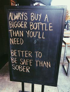 betrunken> nüchtern - Health and wellness: What comes naturally Mood Quotes, Life Quotes, Partying Hard, Funny Quotes About Life, Funny Life, Life Humor, Wise Words, Decir No, Quotes To Live By