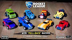'Rocket League' cars are the new hot wheels - http://www.sogotechnews.com/2017/02/02/rocket-league-cars-are-the-new-hot-wheels/?utm_source=Pinterest&utm_medium=autoshare&utm_campaign=SOGO+Tech+News