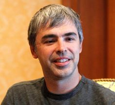 Larry Page Height Weight Body Measurements - Hollywood Measurements Business Magnate, Larry Page, True Detective, Influential People, Co Founder, Height And Weight, Body Measurements, Hollywood, Founding Fathers