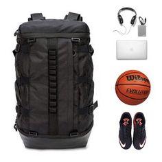d59a9dd305df 9 Best Top 10 Best Basketball Bag Reviews images