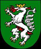 Autoankauf Exclusiv: Dies ist das Wappen der Stadt Graz