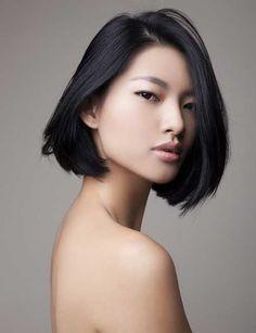 15 Cute Short Girl Haircuts   http://www.short-haircut.com/15-cute-short-girl-haircuts.html