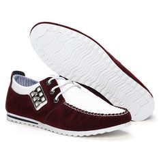 Cheap Boat Shoes on Sale at Bargain Price, Buy Quality shoes sofa ...