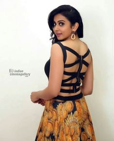 Rakul Preet singh actress thunder thighs sexy legs images and sexy boobs picture and sexy cleavage images and spicy navel images and sex. Bollywood Actress Hot Photos, Beautiful Bollywood Actress, Beautiful Indian Actress, Beautiful Actresses, Indian Bollywood, Bollywood Fashion, Indian Film Actress, Indian Actresses, Thighs Women