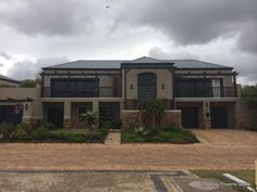 4 bedroom house in Atlantic Beach Golf Estate, , Atlantic Beach Golf Estate, Property in Atlantic Beach Golf Estate - S885319