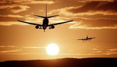 Travel Insurance - Insure your travel to cover medical expenses, trip cancellation, lost luggage, flight accident and other losses. Valley West can help you with your travel insurance. Air Travel, Travel Usa, Travel Tips, Travel Deals, Travel Expert, Travel Advisor, Free Travel, Cheap Travel, Travel Europe