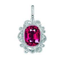 diamond ring | LvLv.com