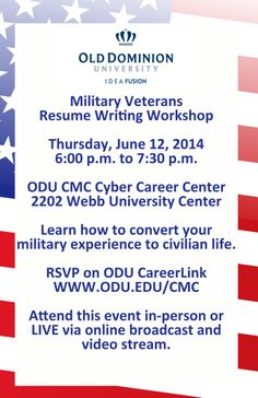 127 best upcoming events odu cmc images on pinterest upcoming