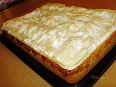 Food And Drink, Pie, Cheese, Desserts, Foods, Hampers, Cakes, Torte, Food Food