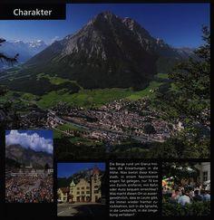 https://flic.kr/p/H4Yc9E   Glarus  die kleinste Hauptstadt, Eine Entdeckungsreise; 2003_2, Canton Glarus, Switzerland