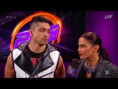 WWE LIVE 31 jan 2018 Full Show Highlights | WWE SmackDown Live 31 januar...
