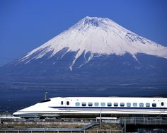 beautiful Japan (@japan15530575) | Twitter