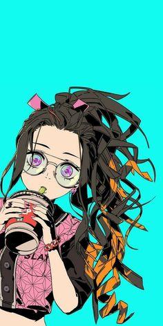 ✨IMPORTANT ✨ CLICK IF YOU DON'T WANNA MISS ----  #kimetsunoyaiba #demonslayer #animelove