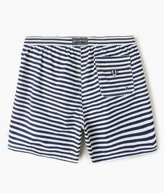 d69cb1f132 12 Best Bermies images | Swim shorts, Swim trunks, Swimsuit