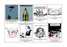 Caricaturas en homenaje a Charlie Hebdo_1