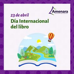 Editorial, Blog, Movies, Movie Posters, Frases, International Day Of, Reading, Libros, Films