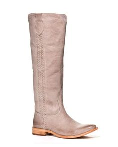 Lucchese is not really my style, but these are gorgeous