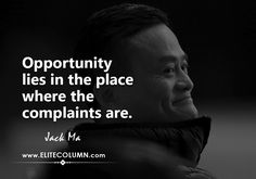 Jack Ma Quotes (6)