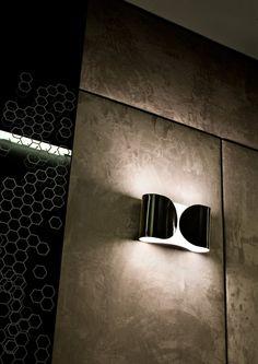 Flos Foglio wandlamp | FLINDERS verzendt gratis