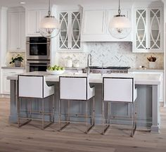 Inspirational Benjamin Moore Dove White Cabinets