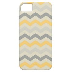 ==>>Big Save on          	Gray yellow chevron zigzag print zig zag pattern iPhone 5 cover           	Gray yellow chevron zigzag print zig zag pattern iPhone 5 cover We have the best promotion for you and if you are interested in the related item or need more information reviews from the x custom...Cleck Hot Deals >>> http://www.zazzle.com/gray_yellow_chevron_zigzag_print_zig_zag_pattern_case-179512921478609562?rf=238627982471231924&zbar=1&tc=terrest