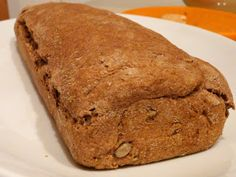 Julie Andrews, Will Turner, Dog Recipes, Gluten Free Recipes, Metabolism Foods, Peanut Butter Frosting, Candida Diet, Morning Food, Vegan