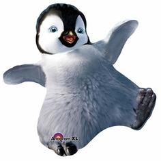 Happy feet o pinguim dublado online dating
