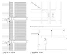 http://www.architectureweek.com/cgi-bin/awimage?dir=2008/0423