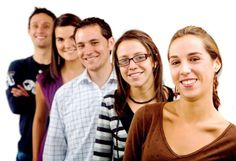 Long Term English 30 - Adult English language Courses in MALTA