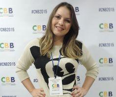 Blogueira de Rondonó