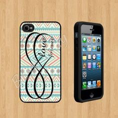 Infinity love forever 9 tribal Custom Case/Cover FOR Apple iPhone 5 BLACK Rubber Case ( Ship From CA ) by Cases, http://www.amazon.com/dp/B00FBPN34E/ref=cm_sw_r_pi_dp_Argwsb0E4BMKQ