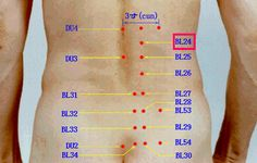 Acupuncture Treatment Acupuncture Advice To Use To Your Benefit >>> Read more info by clicking the link on the image. Acupuncture Benefits, Acupuncture Points, Acupressure Treatment, Medical Help, Traditional Chinese Medicine, Reflexology, Massage Therapy, Healing, Advice