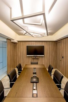 29 conference room ideas office